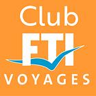 CLUB FTI VOYAGES image